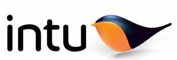 INTU sponsors logo