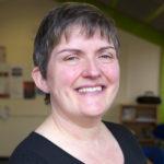 Portrait Image of Jane Grayloo